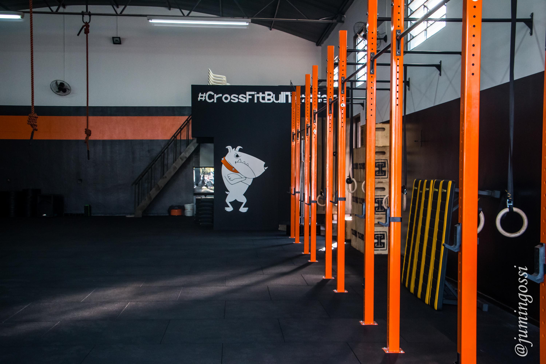 5 dicas para montar um box de CrossFit
