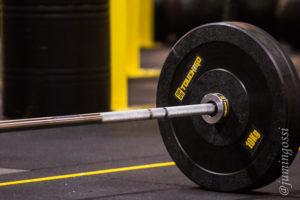 Quanto custa montar uma academia de musculação em condomínio