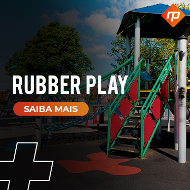 banner-rubber-play