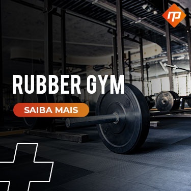 banner-rubber-gym