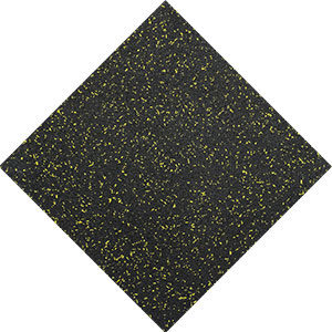 Amarelo Super Star