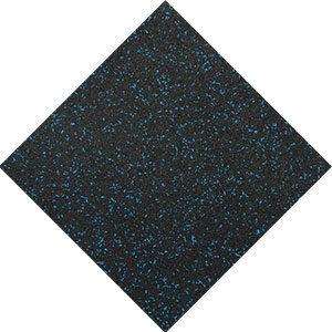 Azul Star Plus