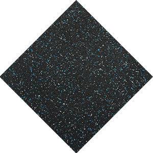 Blend Star Plus