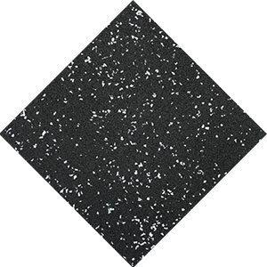 Cinza Star