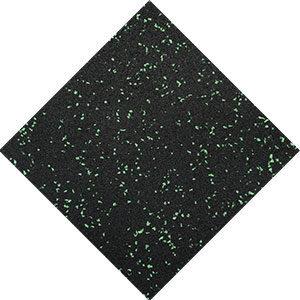 Verde Star