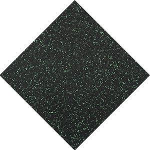 Verde Star Plus