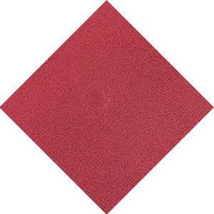 Vermelho Escarlate