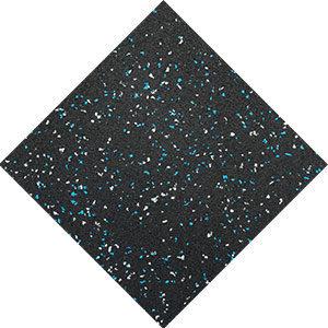 Blend Star