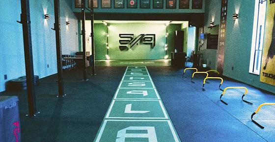 foto-rubber-gym-3