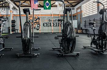 high-impact-gym