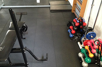 slim2-gym
