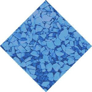 Azul Claro EPDM