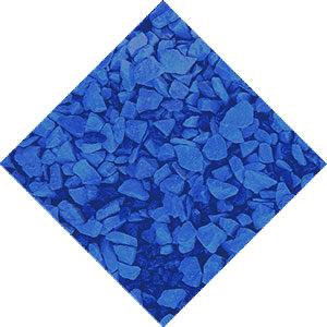 Azul Escuro EPDM