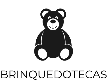 icone-brinquedotecas