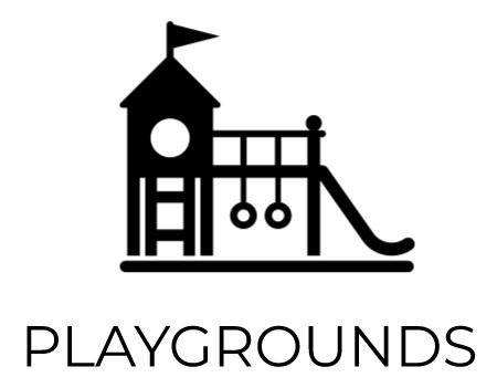 icone-playground