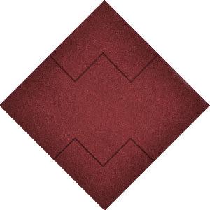 Terracota Mosaico