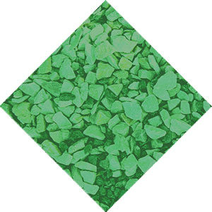 Verde Claro EPDM