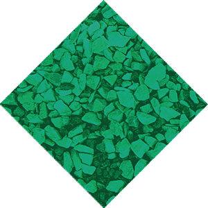 Verde Grama EPDM