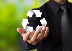 Por que a sustentabilidade é necessária?